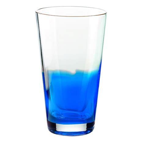 bicchieri bibita bicchieri bibita diametro 8 5xh14 5 cm 420 cc gocce