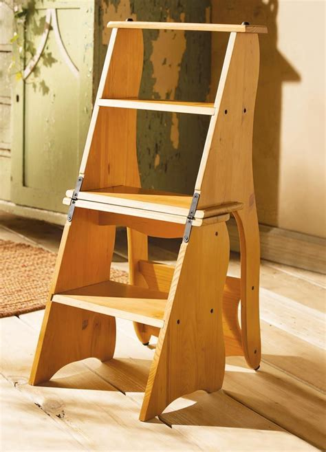 library chair images  pinterest library ladder