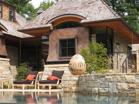 Unique Home Designs House Plans Small House Designs