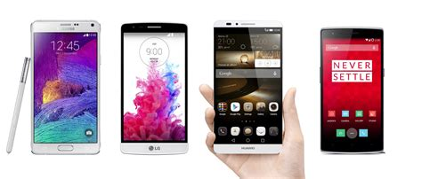 best android phone state of the smartphone industry top trends in 2014