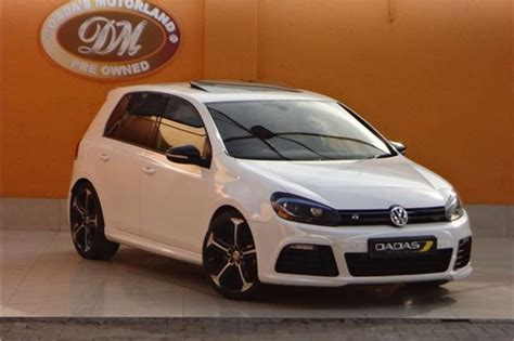 Permalink to Used Cars For Sale In Gauteng