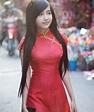 越南版瑤瑤阮金紅