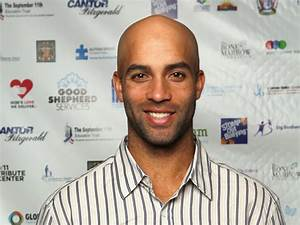 Extra Scoop: Family Found Dead in Tennis Pro James Blake's ...