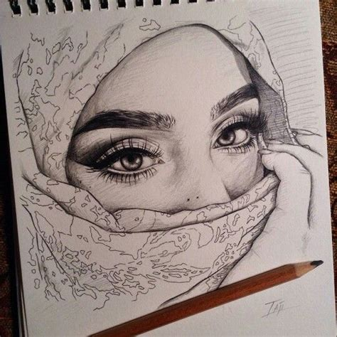 home design for dummies photos muslim pencil sketch drawing drawing