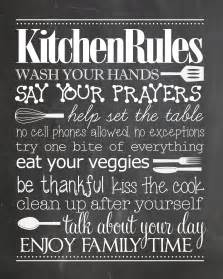 Primitive Living Room Wall Decor by Bathroom Rules Free Printable How To Nest For Less