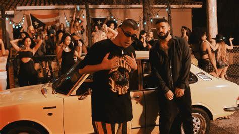 Much Waited Drake's