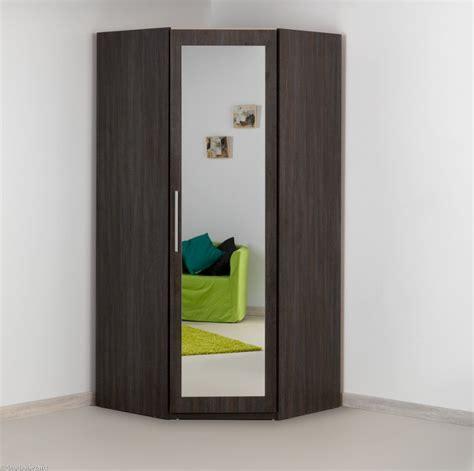 ikea armoire de chambre placard dangle chambre ikea chaios com