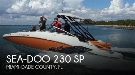 Used Boats For Sale In Miami Area by 15 Best Jet Boats Images On Sea Doo Jet And Boats