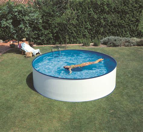 piscine leroy merlin piscine fuori terra prezzi leroy merlin