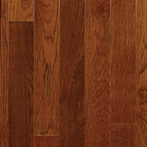 Hardwood Floors: Anderson Hardwood Flooring   Bentley