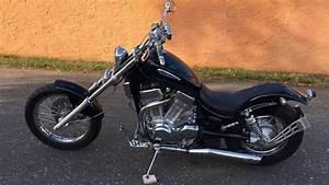 Suzuki Vs 1400 Intruder Ersatzteile : suzuki vs 1400 intruder umbau motobike cottbus youtube ~ Jslefanu.com Haus und Dekorationen