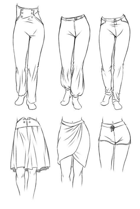 clothing drawings drawing gallery