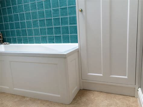 Bath Panel Cupboard by 22 Photos And Inspiration Airing Cupboards Lentine