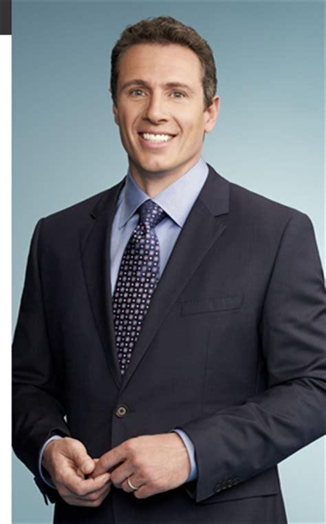 Chris Cuomo CNN