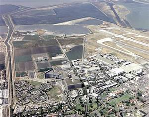Archivo:Aerial View of NASA Ames Research Center - GPN ...