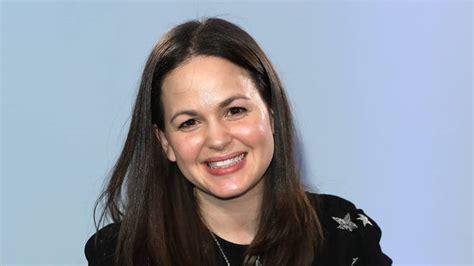 I'm a Celebrity 2020: Who is Giovanna Fletcher? Husband ...