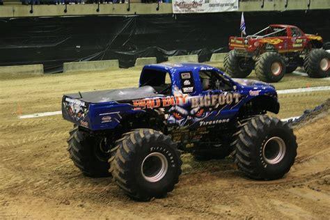 monster truck show in baltimore md monster truck show in maryland by tahneelynn via flickr