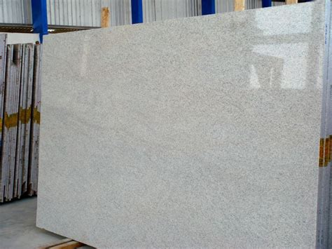 Kitchen Granite Slabs Price In Bangalore by Axiom Exports Manufacturer And Exporter Of Granite Slabs