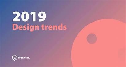 Graphic Trends Ultimate Medium Gradients Duotone