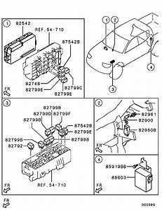 Relay Flasher  U0026 Sensor For  Triton
