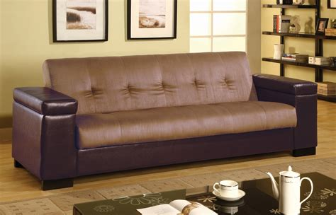 100 Comfortable Sectional Sofa Elegant Velvet Sofas