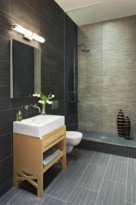 Kleine Badezimmer Unterschränke by Kleines Bad Einrichten Nehmen Sie Die Herausforderung An