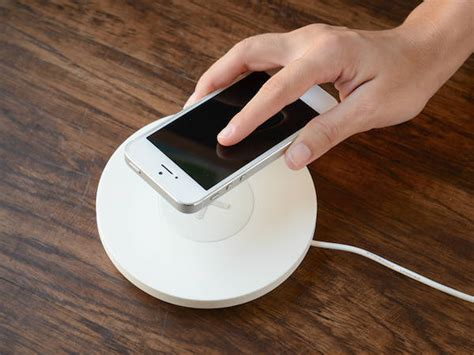 new iphone charger new iphone wireless charging accessory may not ship with