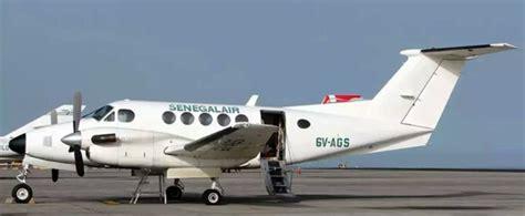 bureau enqute avion bient 244 t un an apr 232 s le crash de s 233 n 233 gal air le bureau d