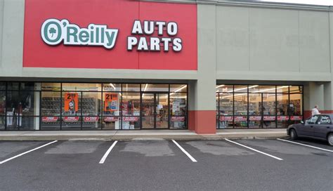oreilly auto parts coupons    chehalis coupons