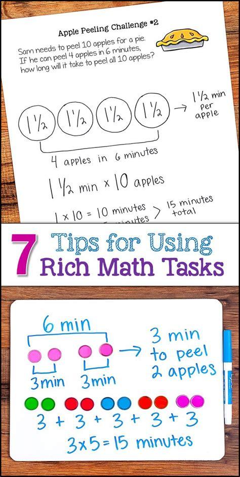 542 Best Corkboard Connections Blog Images On Pinterest  Teacher Tools, Resources For Teachers
