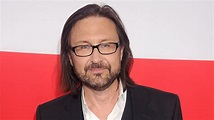 'Taken' Director Tackling Female Action Movie for ...