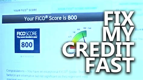 Fix My Credit Score Myself  Live Debt Free  Diy Credit. Business Report Baton Rouge Du Social Work. How Does Carbonation Work 3 Star Hotels Paris. Pocket Password Manager Td Insurance Montreal. Online Work Order Software Blank Label Boston. College Admissions Letter Battery Monitor App. Hair Remove Laser Treatment Optin Email List. Website Design & Hosting New York Visual Arts. Instagram Birthday Cards Direct Tv Error Codes