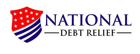 2016 National Debt Relief Reviews  #1 In Debt. Ford Explorer 2004 Eddie Bauer. New York Tiffany Pollard Mill House Furniture. Northwestern Admission Requirements. Savings Accounts With High Interest. 1977 Porsche 911 For Sale Bluray Home Theater. Quality College Of Culinary Careers. Hofstra University Continuing Education. How To Use Fuel Rewards Card Lexus Is Msrp