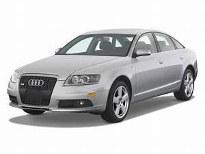 Audi S5 4 2l 356ch : 2008 audi a6 review ratings specs prices and photos the car connection ~ Medecine-chirurgie-esthetiques.com Avis de Voitures