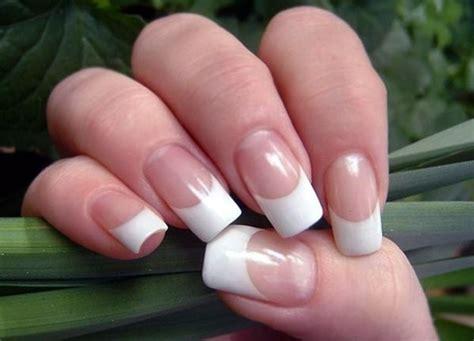 diy acrylic nails diy tutorials
