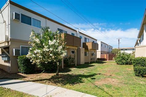 Amas1 Villas Apartments Apartments