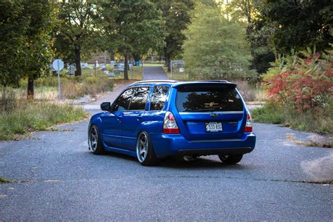 modified subaru modified subaru forester xt sports 3 tuning