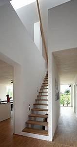 Haus Selber Streichen : die besten 17 ideen zu treppe renovieren auf pinterest holztreppe renovieren treppe streichen ~ Whattoseeinmadrid.com Haus und Dekorationen