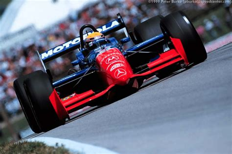 roberto moreno pacwest racing cart championship series photo