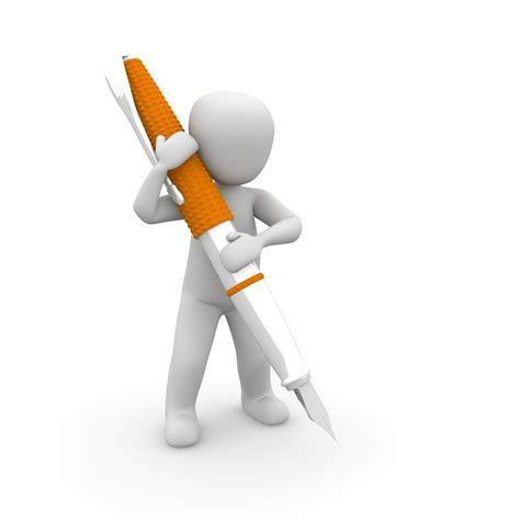 fourniture de bureau pour professionnel fournitures de bureau spid informatique