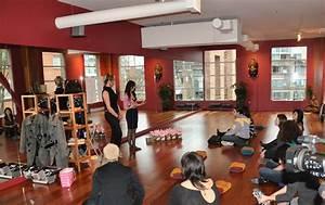 Workshops/ Seminars   Erika DolnackovaErika Dolnackova