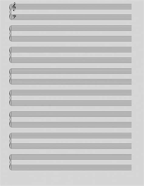 Best Photos Of Blank Phlet Template Word Blank Tri Unique Of Blank Sheet Template For Word Staff 2018