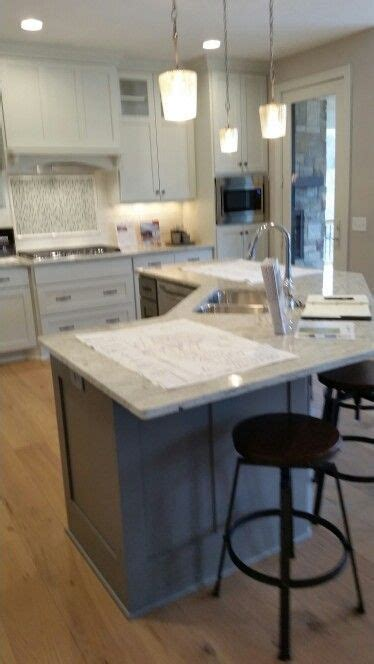 remodeling kitchen island 25 best kitchen islands and cabinet images on 1836
