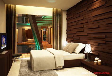 bali interieur 3d interior design modeling interior services bali