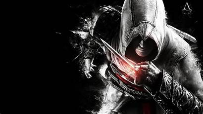 Creed Wallpapers Assassin Cool