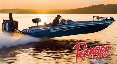 Ranger Stratos Boats by Watson S Marine Bluff City Tn East Tennessee And