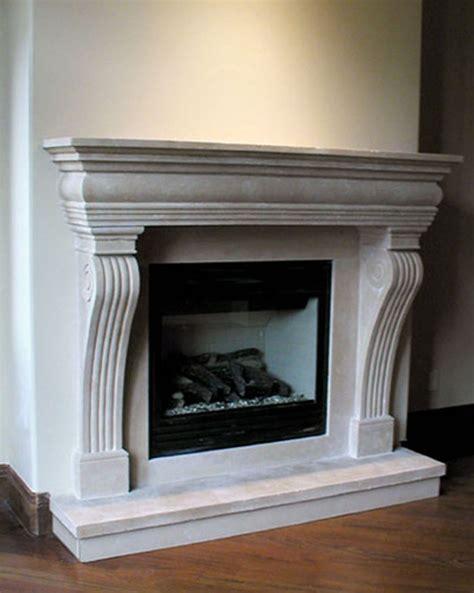 fireplace mantels surrounds american pacific - Fireplace Mantel Legs