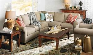 2018 best of kijiji edmonton sectional sofas for Sectional sofa edmonton