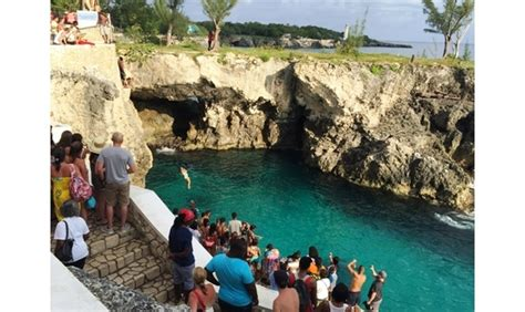 Negril Catamaran Cruise With Sunset At Rick S Cafe by Jamaica Montego Bay Catamaran Cruise To In Negril With