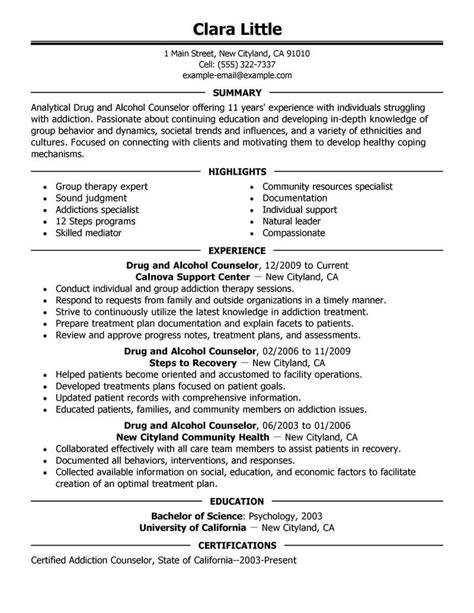Resume Definition by Counselor Resume Dandilyonfluff
